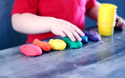 Cochrane needs more registered and licensed childcare